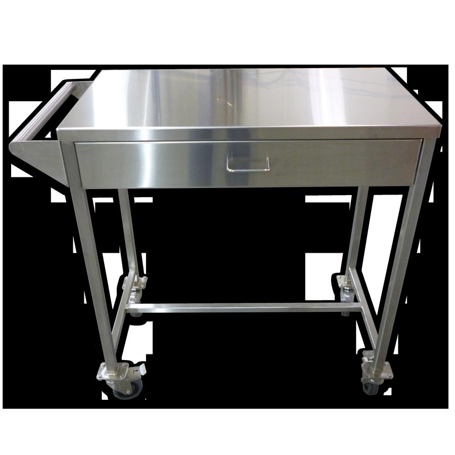 top kitchen cart block catskill ca with economy butcher drawers product w backsplash