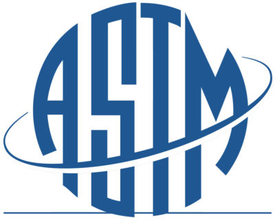 astm a967 stainless passivation